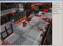 00D2000002267524-photo-warhammer-40-000-dawn-of-war-ii.jpg