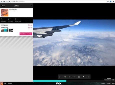 01CC000004179034-photo-capture-vhx-tv.jpg