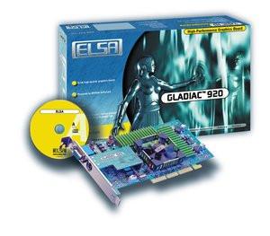 012C000000047527-photo-elsa-gladiac-920.jpg