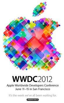 00DC000005127930-photo-visuel-wwdc-2012.jpg