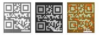 0190000006708402-photo-qr-codes-nano-disque.jpg