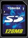 005E000000049298-photo-toshiba-mm-card-128.jpg