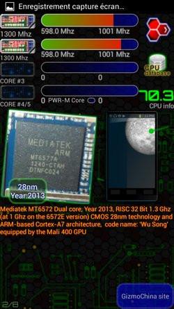 00FA000007182798-photo-screenshot-2014-02-21-17-30-44.jpg