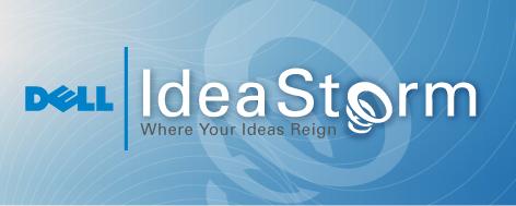 00460207-photo-dell-idea-storm-blog-logo.jpg