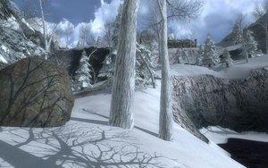 012c000000722272-photo-le-seigneur-des-anneaux-online-les-ombres-d-angmar.jpg