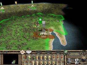 012C000000581187-photo-medieval-ii-total-war-kingdoms.jpg