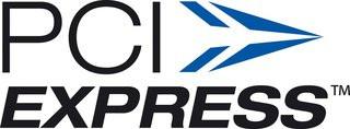 0140000000091509-photo-intel-pcie-logo-pci-express.jpg