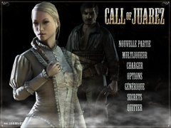 00F0000000359189-photo-call-of-juarez.jpg
