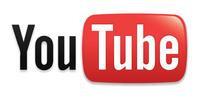 00C8000001559948-photo-logo-youtube.jpg