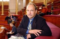 00C8000000117189-photo-tim-berners-lee-w3c.jpg
