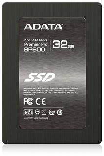 0000014005465217-photo-adata-premier-pro-sp600.jpg