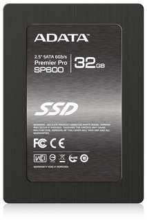 0000014005465217-photo-adata-premier-pro-sp600.jpg