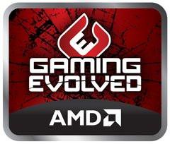 00F0000005254346-photo-logo-amd-gaming-evolved.jpg