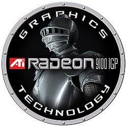 00fa000000058733-photo-logo-chipset-ati-radeon-9100-igp.jpg