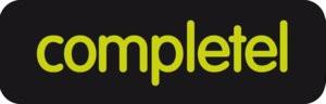 012C000001597444-photo-logo-de-completel.jpg