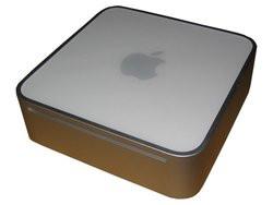 00FA000000123124-photo-apple-mac-mini.jpg