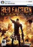 000000A001762980-photo-fiche-jeux-red-faction-guerilla.jpg