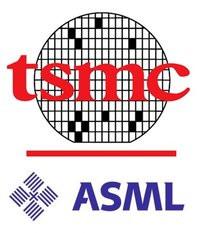 00C8000005342002-photo-tsmc-asml-logos.jpg