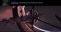 00D2000001762120-photo-dark-horizon.jpg