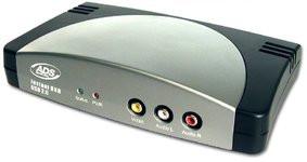 0000009600041310-photo-tv-acquisition-vid-o-ads-tech-instant-dvd-2-0.jpg