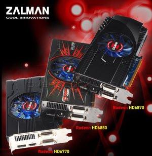 012C000004818178-photo-cartes-graphiques-zalman.jpg