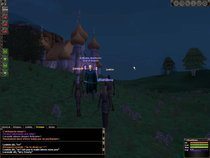 00d2000000057279-photo-dark-age-of-camelot-shrouded-isles-un-petit-groupe-se-forme.jpg