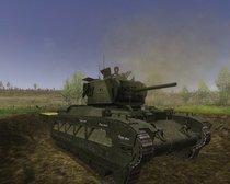 00d2000001762134-photo-steel-fury-karkhov-1942.jpg