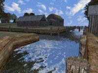 00c8000000057281-photo-dark-age-of-camelot-shrouded-isles-le-rendu-de-l-eau-est-impressionnant.jpg