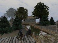 00c8000000057282-photo-dark-age-of-camelot-shrouded-isles-une-ville-sur-pilotis.jpg