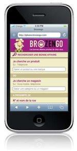 0096000001810540-photo-brozengo-mobile.jpg