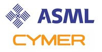 00C8000005466761-photo-asml-cymer.jpg