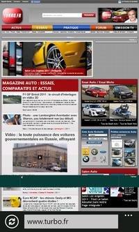 00c8000004781012-photo-screen-capture.jpg