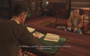 SCHOLARSHIP TÉLÉCHARGER EDITION PC CLUBIC BULLY