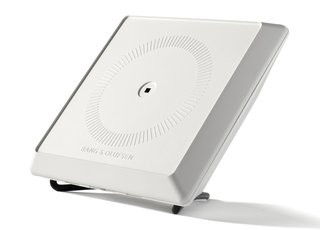0140000005290638-photo-bang-olufsen-playmaker.jpg