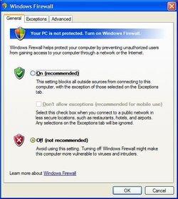 00fa000000078283-photo-windows-xp-sp2-firewall.jpg