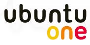 02069044-photo-ubuntu-one.jpg