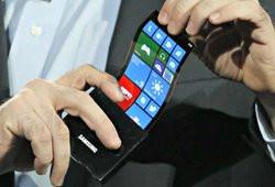 00FA000006673228-photo-cran-flexible-smasung.jpg