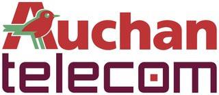 0140000005007286-photo-logo-auchan-telecom.jpg