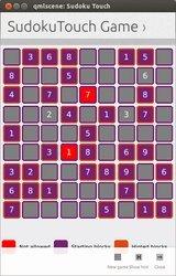 000000fa05778366-photo-ubuntu-touch-apps.jpg