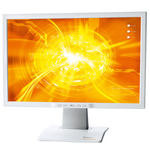 0000009600609918-photo-moniteur-lcd-belinea-o-display-4-24-clone.jpg