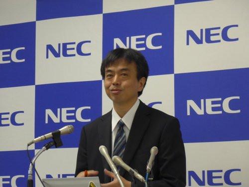 01F4000007783983-photo-live-japon-29-11-2014.jpg