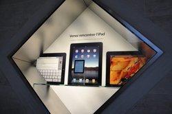 00fa000003231978-photo-apple-store-paris-lancement-ipad.jpg