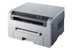 00FA000000292302-photo-imprimante-multifonctions-samsung-scx-4200.jpg