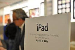 00fa000003231980-photo-apple-store-paris-lancement-ipad.jpg