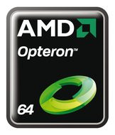 000000BE01659006-photo-logo-amd-opteron-64-marg.jpg