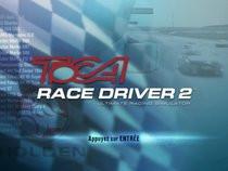 00D2000000086969-photo-toca-race-driver-2-the-ultimate-racing-simulator.jpg