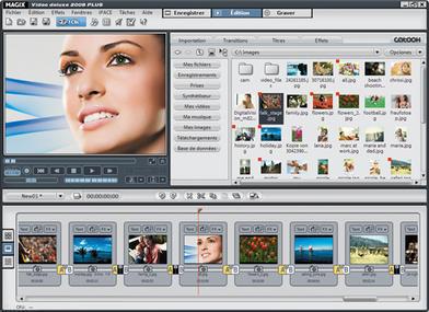 0000011D00602760-photo-interface-magix-video-deluxe-2008.jpg