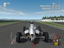 00D2000000086970-photo-toca-race-driver-2-the-ultimate-racing-simulator.jpg