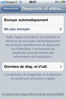00dc000004796862-photo-ios-5-diagnostic-et-utilisation.jpg