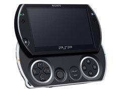 00f0000002453550-photo-consoles-de-jeux-sony-psp-go-noire.jpg